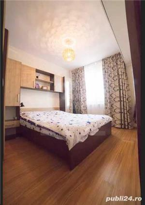 Apartament de vanzare - imagine 5