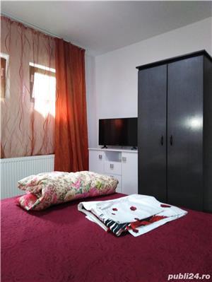 Apartament în vila în stațiunea Bușteni  - imagine 5