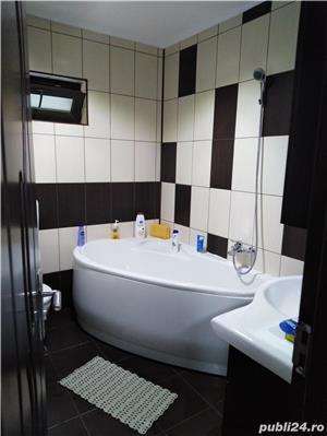 Apartament în vila în stațiunea Bușteni  - imagine 6