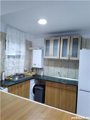 Apartament în vila în stațiunea Bușteni  - imagine 7