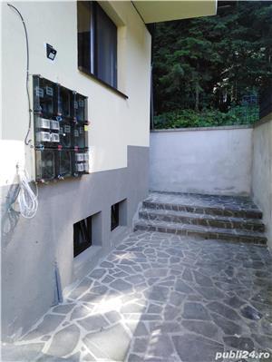 Apartament în vila în stațiunea Bușteni  - imagine 8