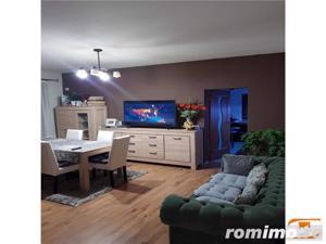 Duplex intreg s-au o parte, Dumbravita-Cora-Ikea - imagine 1