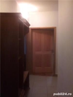 Casa de vînzare Zona Bălcescu 2 camere decomandate - imagine 8