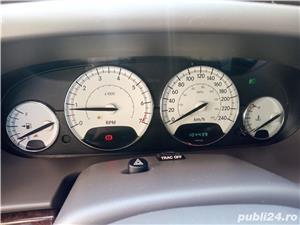 Chrysler sebring  - imagine 4