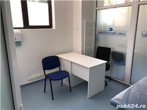 De inchiriat cabinet psihologic in Timisoara - imagine 2