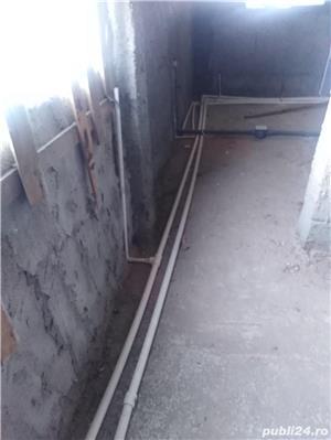 Casa de vanzare in Corbeanca  - imagine 2