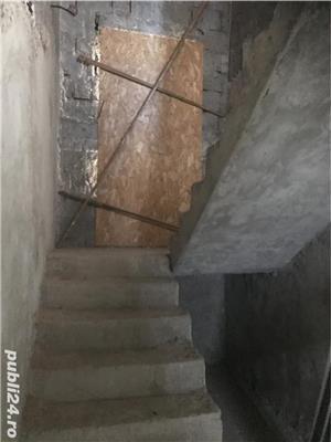 Casa de vanzare in Corbeanca  - imagine 6