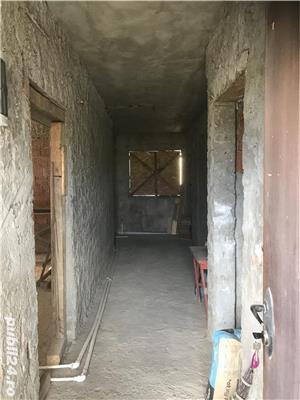 Casa de vanzare in Corbeanca  - imagine 8