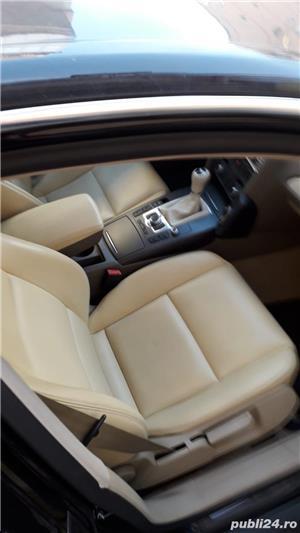 Audi A6  2.0 tdi LIMOUSINE - imagine 6