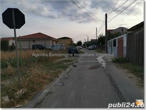 teren de vanzare Palazu Mare zona Elvila - imagine 3