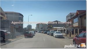 teren de vanzare Constanta zona Primo - imagine 2