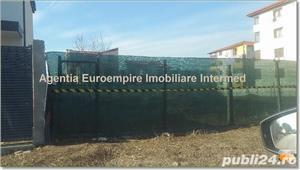 teren de vanzare Constanta zona Primo - imagine 4