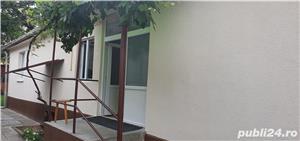 Casa singur in curte zona Lupeni- str.Teilor - imagine 3