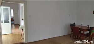 Casa singur in curte zona Lupeni- str.Teilor - imagine 9