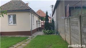Casa singur in curte zona Lupeni- str.Teilor - imagine 1