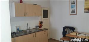 Casa singur in curte zona Lupeni- str.Teilor - imagine 7