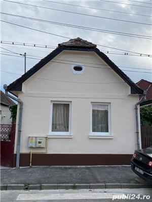 Casa singur in curte zona Lupeni- str.Teilor - imagine 5