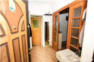 Casa de vanzare zona Giurgiului, Bacovia. - imagine 6