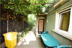 Casa de vanzare zona Giurgiului, Bacovia. - imagine 3