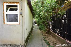 Casa de vanzare zona Giurgiului, Bacovia. - imagine 12