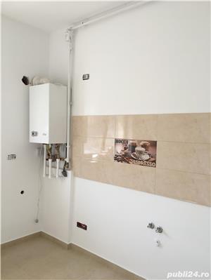 Chiajna -Dudu - langa padurea Rosu - zona superba Apartament 3 camere decomandat  - imagine 3
