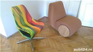 Cauti un birou instant in Timisoara? Ai nevoie de un spatiu creativ? - imagine 8