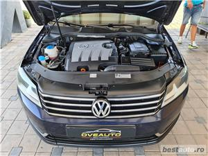 VW PASSAT EURO 5 = LIVRARE GRATUITA = FINANTARE = GARANTIE = BUY-BACK =. - imagine 19