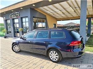 VW PASSAT EURO 5 = LIVRARE GRATUITA = FINANTARE = GARANTIE = BUY-BACK =. - imagine 4