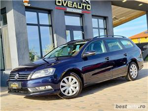 VW PASSAT EURO 5 = LIVRARE GRATUITA = FINANTARE = GARANTIE = BUY-BACK =. - imagine 5