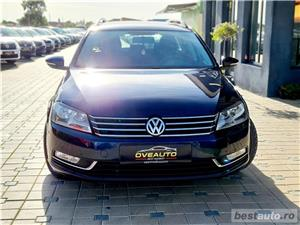 VW PASSAT EURO 5 = LIVRARE GRATUITA = FINANTARE = GARANTIE = BUY-BACK =. - imagine 14