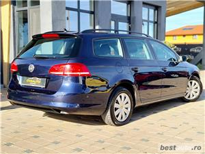 VW PASSAT EURO 5 = LIVRARE GRATUITA = FINANTARE = GARANTIE = BUY-BACK =. - imagine 12