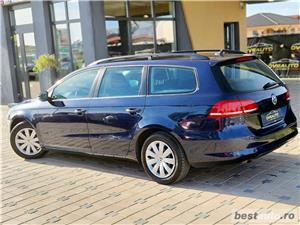 VW PASSAT EURO 5 = LIVRARE GRATUITA = FINANTARE = GARANTIE = BUY-BACK =. - imagine 13