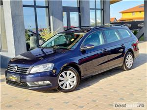 VW PASSAT EURO 5 = LIVRARE GRATUITA = FINANTARE = GARANTIE = BUY-BACK =. - imagine 10