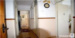 Vând apartament 3 camere cu mansardă  - imagine 10