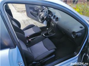 Seat Ibiza - imagine 2