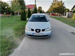 Seat Ibiza - imagine 5