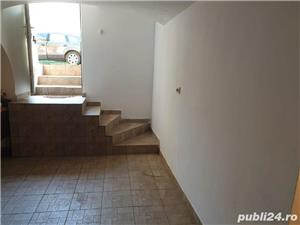 Vand Apartament la  demisol str odobescu - imagine 9