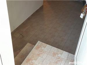 Vand Apartament la  demisol str odobescu - imagine 3