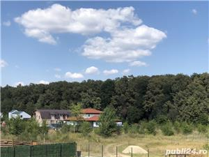 Vila de vanzare Corbeanca - imagine 10