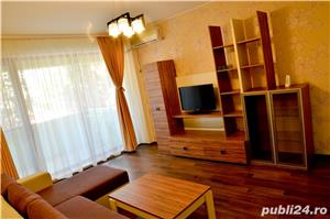 Apartament bloc nou(centrala pe gaz) - imagine 2