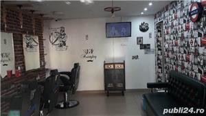Inchiriez post frizerie-coafura  - imagine 1