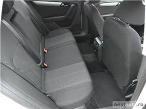 VW Passat 2.0 TDI -Manual 6+1 Germania Navi, Klimatronic, Jante -- Full  - imagine 6