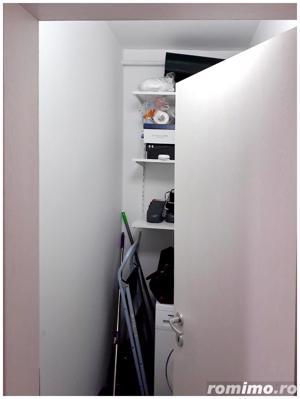 Studio de Vanzare Kron Towers - imagine 6
