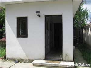 Casa de vacanta - imagine 2