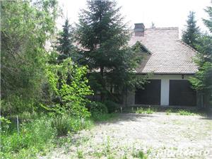 Casa de vacanta - imagine 5