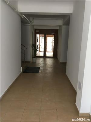 Chiajna -Dudu - langa padurea Rosu - zona superba Apartament 3 camere decomandat  - imagine 4
