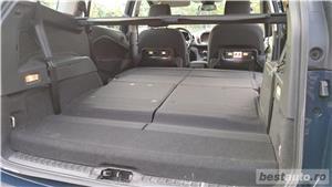 Ford Grand C-Max, euro 6, benzină - imagine 8