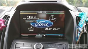 Ford Grand C-Max, euro 6, benzină - imagine 6