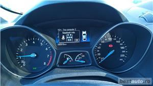 Ford Grand C-Max, euro 6, benzină - imagine 7