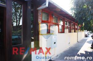 Casă cu 10 camere de vânzare | Trei Stejari - imagine 7